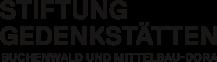 Stiftung Gedenkstätten Buchenwald und Mittelbau-Dora
